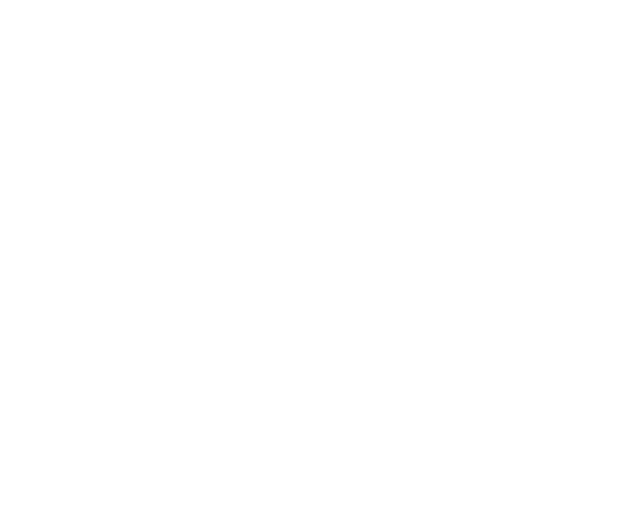 LOW RENT CHEF