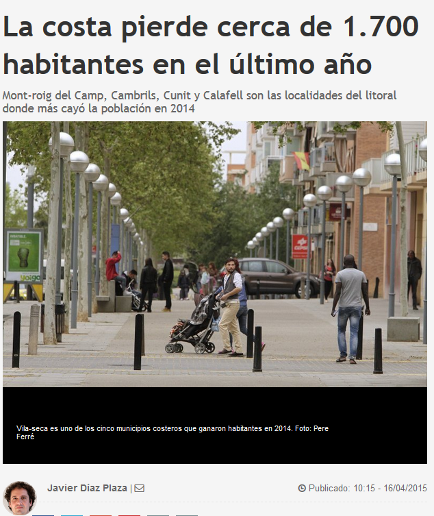 http://www.diaridetarragona.com/costa/40385/la-costa-pierde-cerca-de-1700-habitantes-en-%20el-ultimo-ano