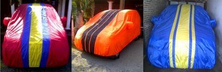 Harga Cover Mobil, Selimut Mobil Yang Bagus, Mantel Mobil Warna, Jual Cover Mobil Murah, Sarung Mobil Avanza, Cover Mobil Jakarta, Grosir Cover Mobil Termurah