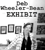 EVENT: DEB WHEELER-BEAN THRU AUG 30