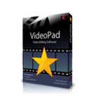 VideoPad 2015 Free Download (Offline Installer)