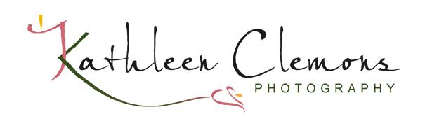 Kathleen Clemons Photography