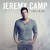 """""""I Will Follow"""", el nuevo sencillo de Jeremy Camp"""