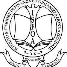 Università UNISFOA