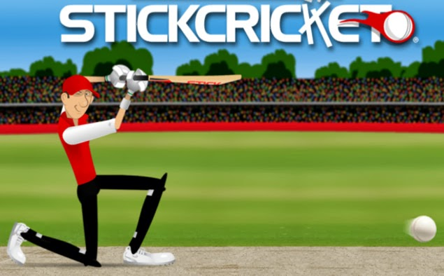 Stick Cricket Apk v1.2.3 [Mod Full] Direct Link - Free ...