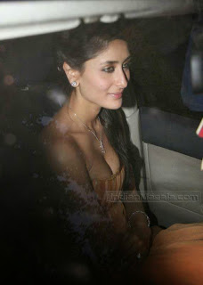 Kareena Kapoor Unseen and Unfair Picture Collection Bollwood Queen Kareena Kapoor