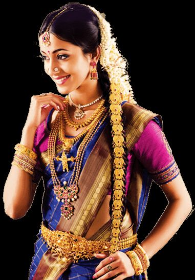 Andhra brahmin girls for dating 4