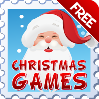 Top 5 Christmas Android APK Games to Download