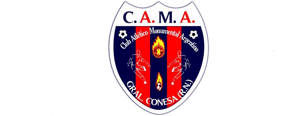 CLUB MONUMENTAL ARGENTINO FUTBOL