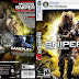 Sniper Ghost Warrior 2 Free Game Download