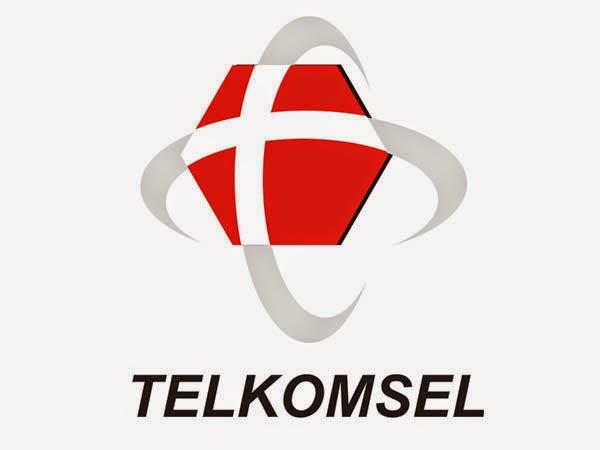 Lowongan Kerja Telkomsel Februari 2015