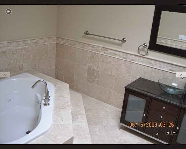 National Realty Investment Advisors, LLC