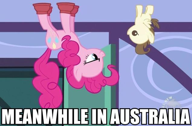 112346_macro_meanwhile_in_australia_meme