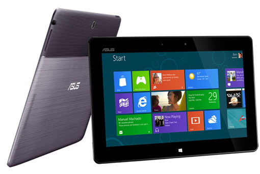 asus tablet 600 asus tablet 600 full tablet specifications powered