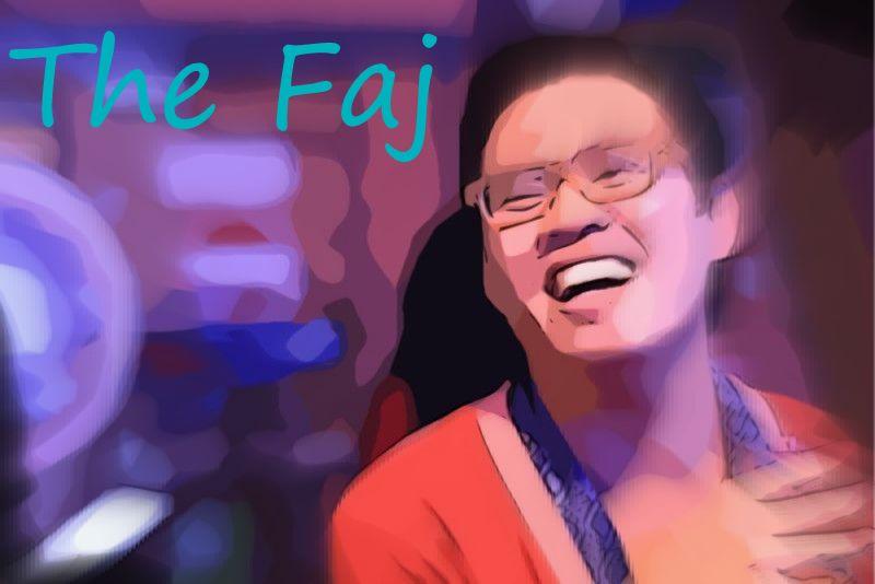 The Faj