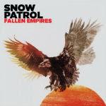 Snow Patrol – Fallen Empires 2011