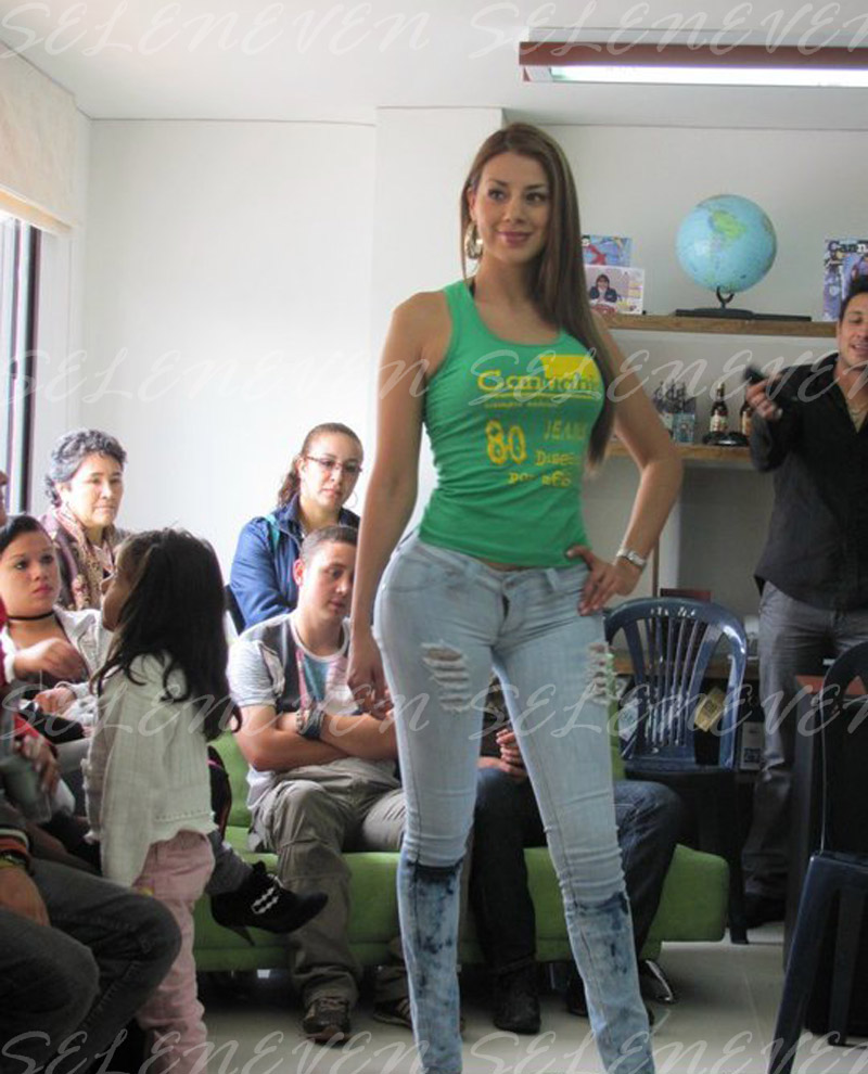 peruanas tetonas paginas para contratar prostitutas