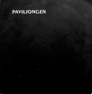 Paviljongen (Sweden, 1985)