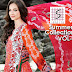 Shaista Cloth Summer Dresses 2014 | Shaista Embroidered Summer Lawn Collection 2014-2015 Vol-3