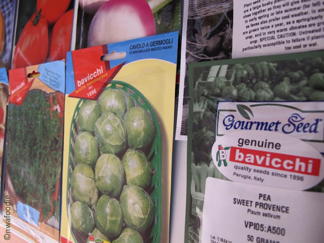 seed; seed packets; nwafoodie; vegetable seeds; seeds