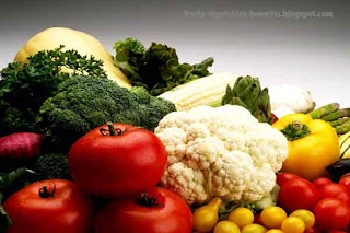 health_benefits_of_eating_vegetables_fruits-vegetables-benefits.blogspot.com(health_benefits_of_eating_vegetables_16)