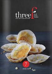 Threef  #7