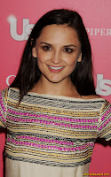 Rachael Leigh Cook Us Weekly Hot Hollywood Party in Hollywood