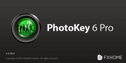 FXhome-PhotoKey-Pro-6.0.0025-MacOSX