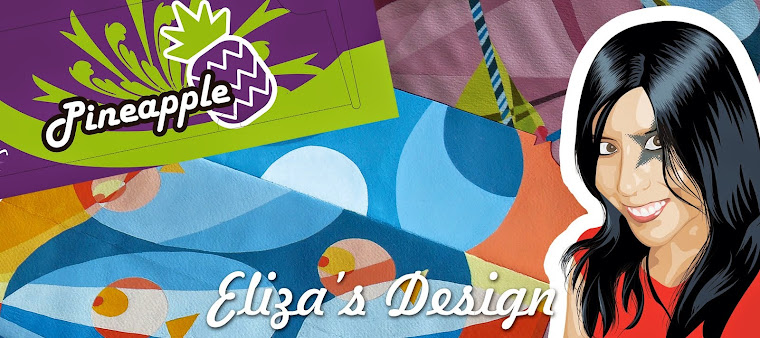 Eliza's Design