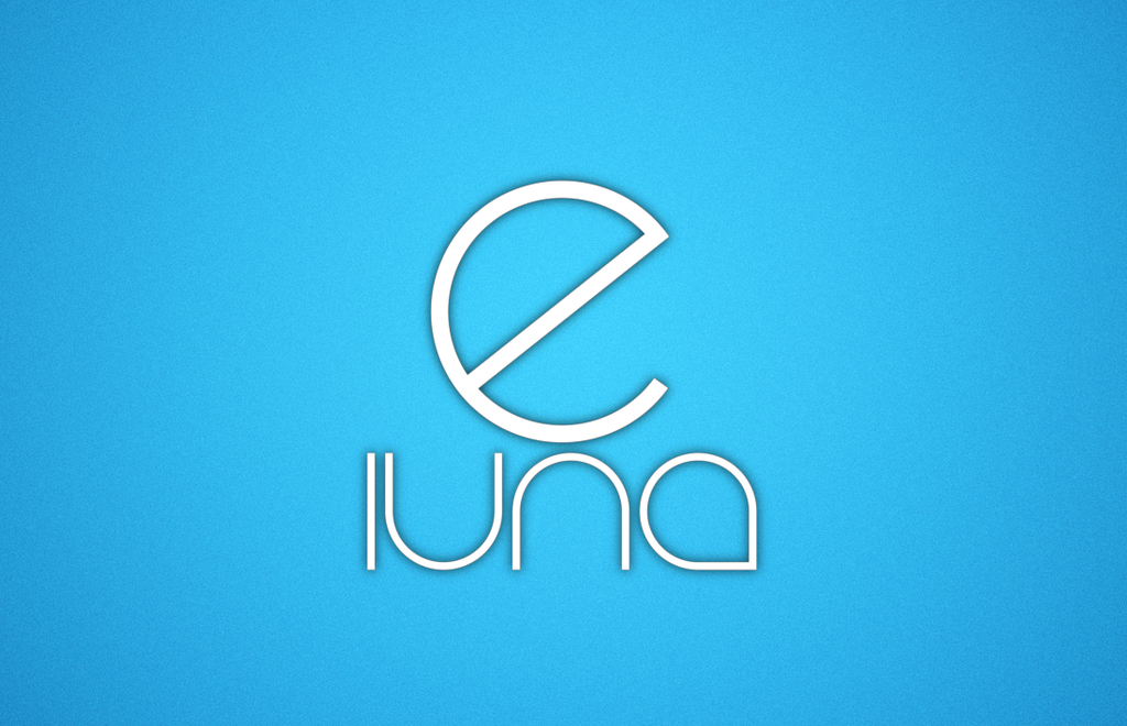 Things to do after install installing elementary os luna