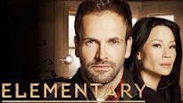 Elementary (CBS)