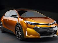 Design-Toyota-Corolla_Furia_2014