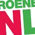 GroenLinks tegen bezuiniging op natuur en duurzame energie