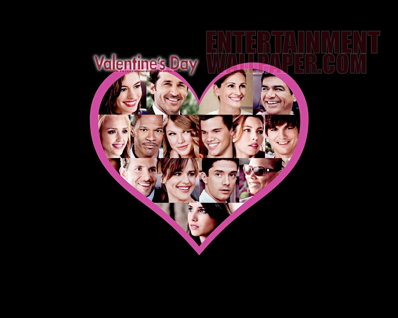 Random Wallpapers Valentine S Day Wallpaper 2012 Origin Of