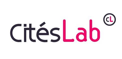 StartHop CitésLab