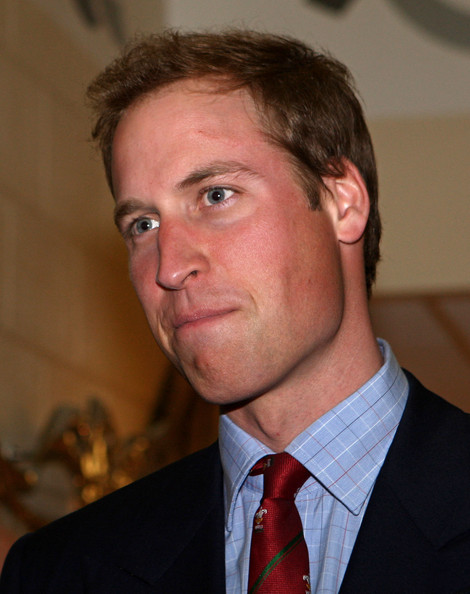 prince williams pics. Prince William that born on 21