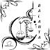 Horoscop Balanta aprilie 2015