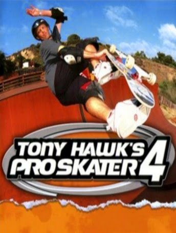 http://www.freesoftwarecrack.com/2015/02/tony-hawks-pro-skater-4-pc-game-free-download.html