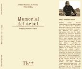 """""""Memorial del árbol"""" de Henry Alexander Gómez"""