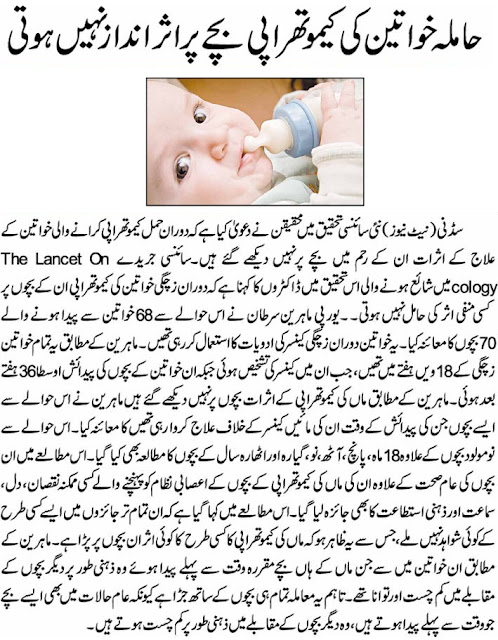 Pregnancy Tips Urdu Natural