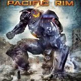 Pacific Rim 2 Is a Go and Here's a Message From Director Guillermo del Toro to Announce It!