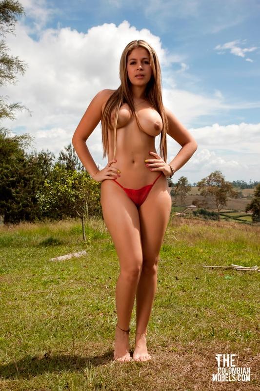 galindo desnuda sofia