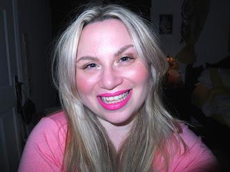 Neala Olivia
