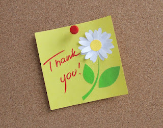 Thank You for Visitng this Blog!