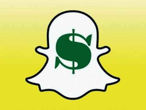 Snapchat Provides Ads, Snapchat, Snapchat ads, Snapchat ad, Advertising, Snapchat advertising, social media, advertise,