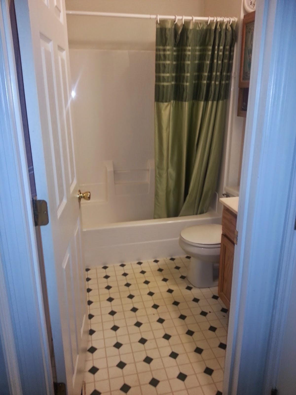 Plywood for bathroom floor - Bathroom Floor Plywood Mold Hd Gallery