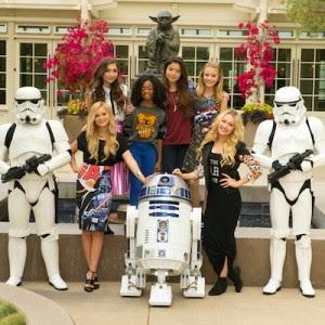 girl cast star wars rebels
