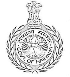 HSSC Recruitment 2013-14 www.hsss.gov.in Apply for 2994 Posts Haryana