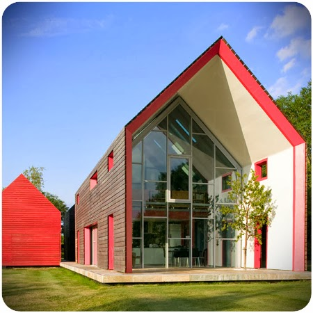risparmio energetico, materiali naturali, case in legno. frascati, roma, palestrina