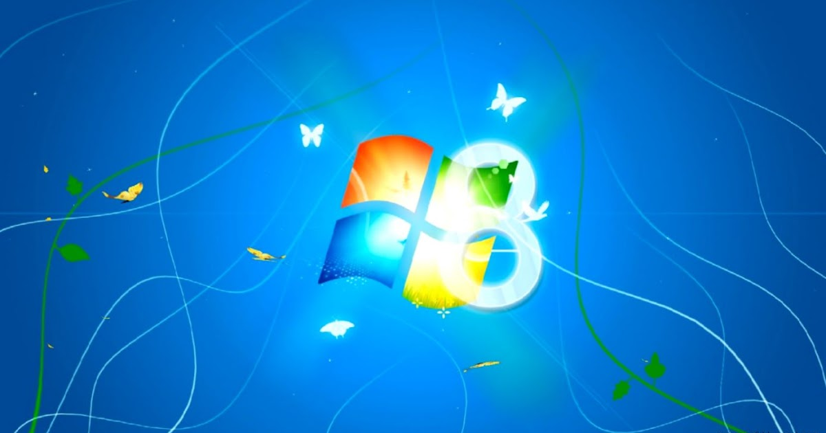 animated wallpaper for windows view wallpapers
